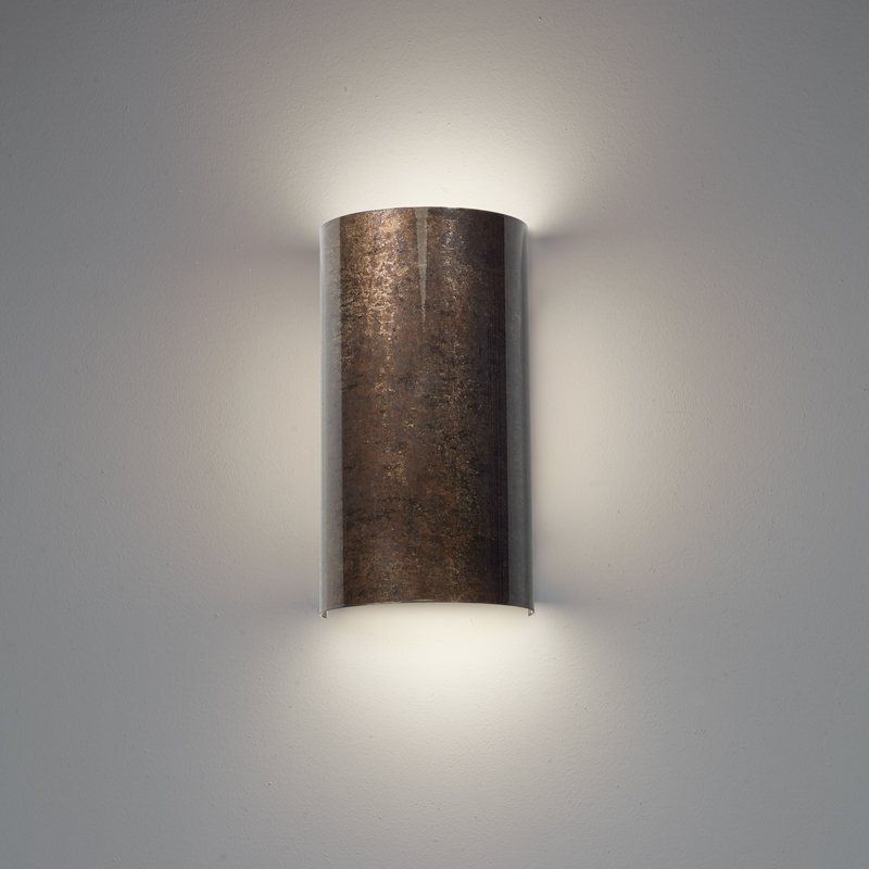 decorative modern contemporary wall sconces led wall sconces
