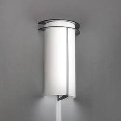Commercial Architectural Wall Sconces Ultralights Lighting