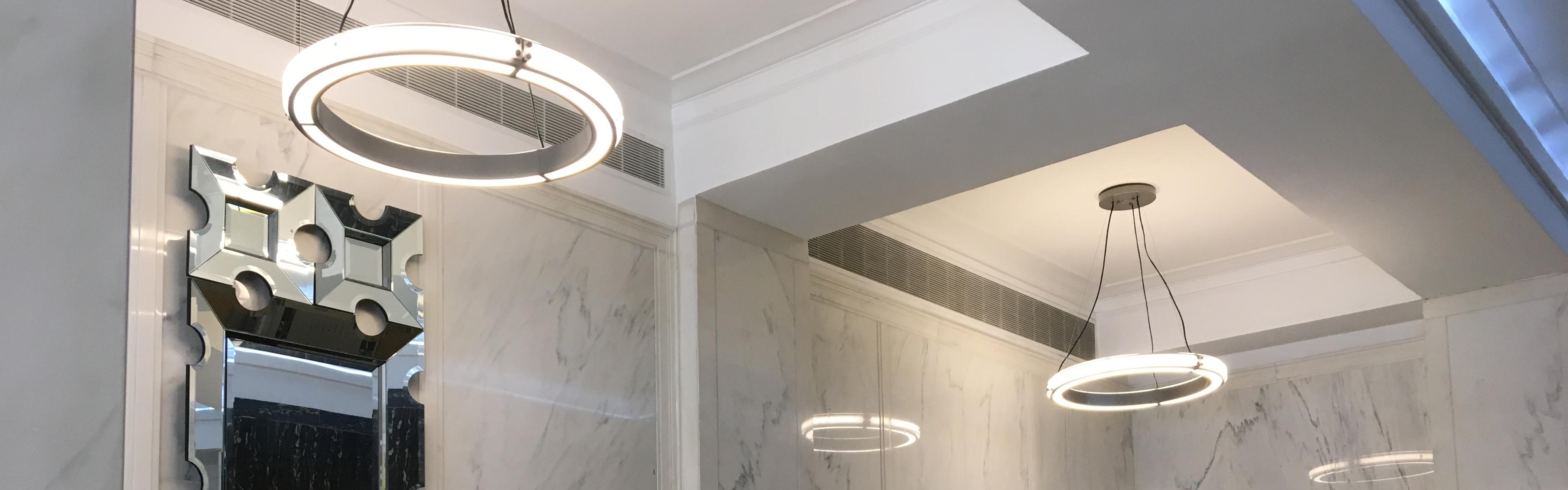 Decorative lighting light fixtures ultralights lighting side764 arubaitofo Image collections